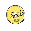 smileradio.co